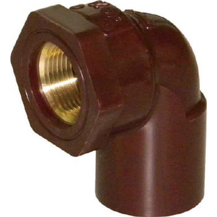 HTMWL16 HTメタル給水栓エルボ HT-MWL 16