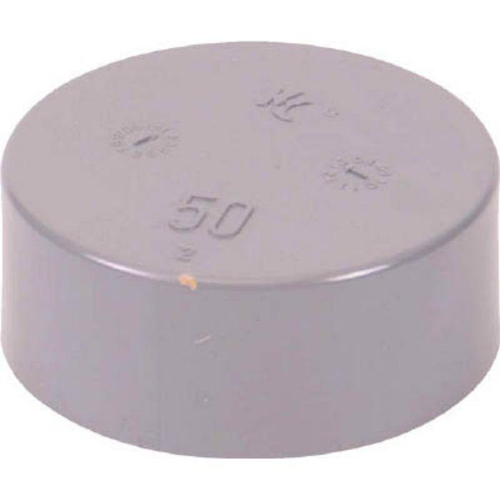 VUC50 VU継手 キャップ VU-CAP 50