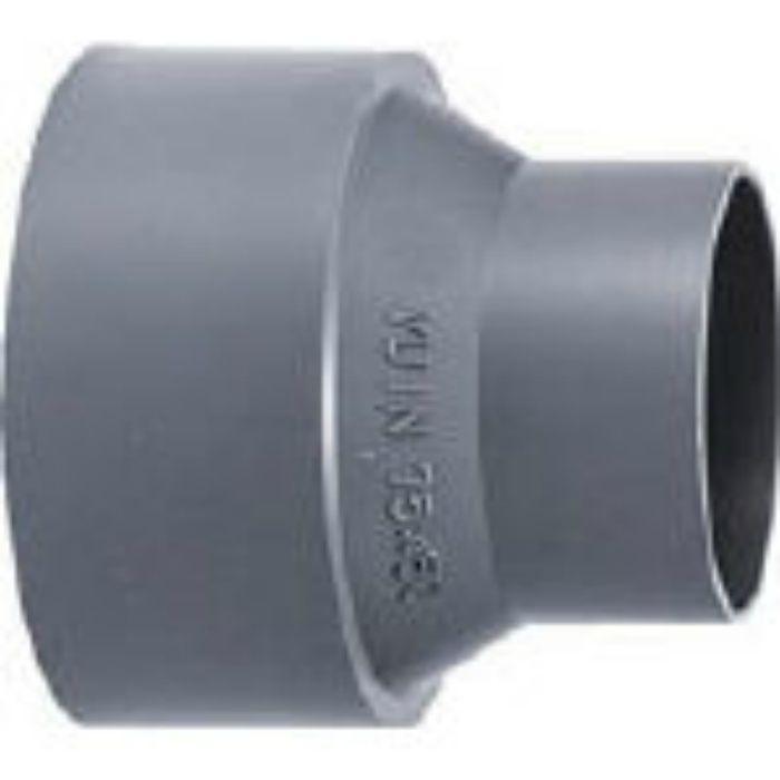 VUIN200X125 VU継手 インクリーザ VU-IN200x125