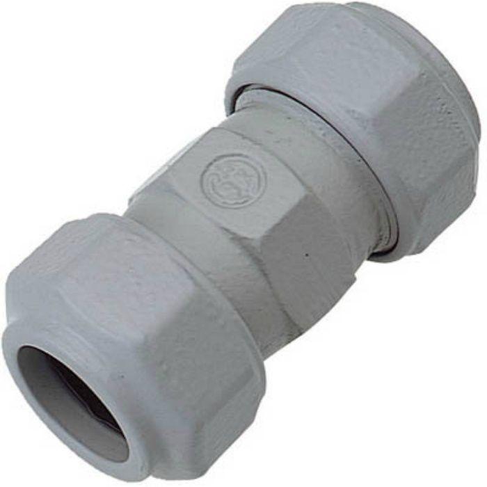 SKS25 鋼管用継手 ネオSKソケット25