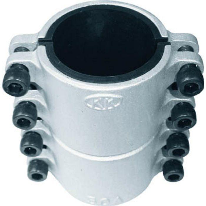 L15A 圧着ソケット鋼管直管専用型ロングサイズ