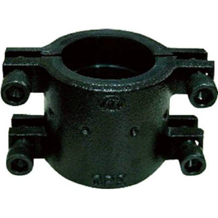 CP50A 圧着ソケット銅管兼用型50A