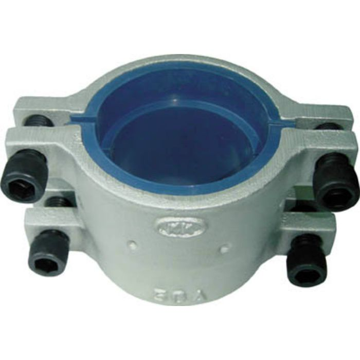 VP50A 圧着ソケット塩ビ管兼用型