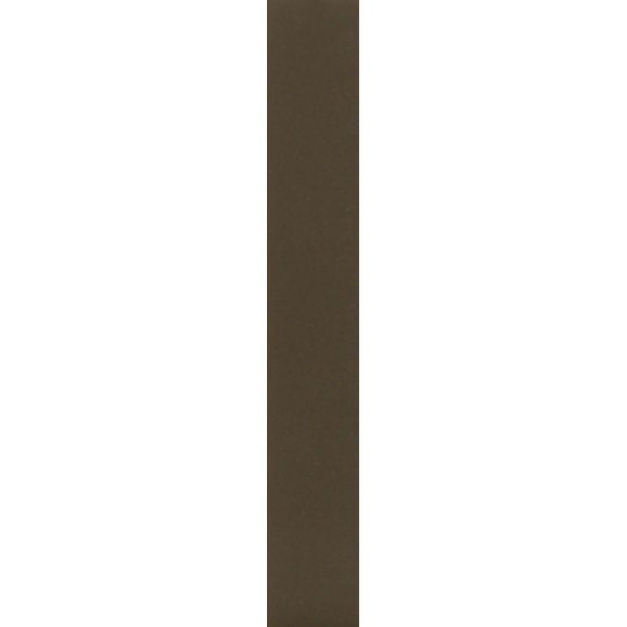 VH-55 プレーンワイド巾木 高さ300mm Rアリ 10m/巻