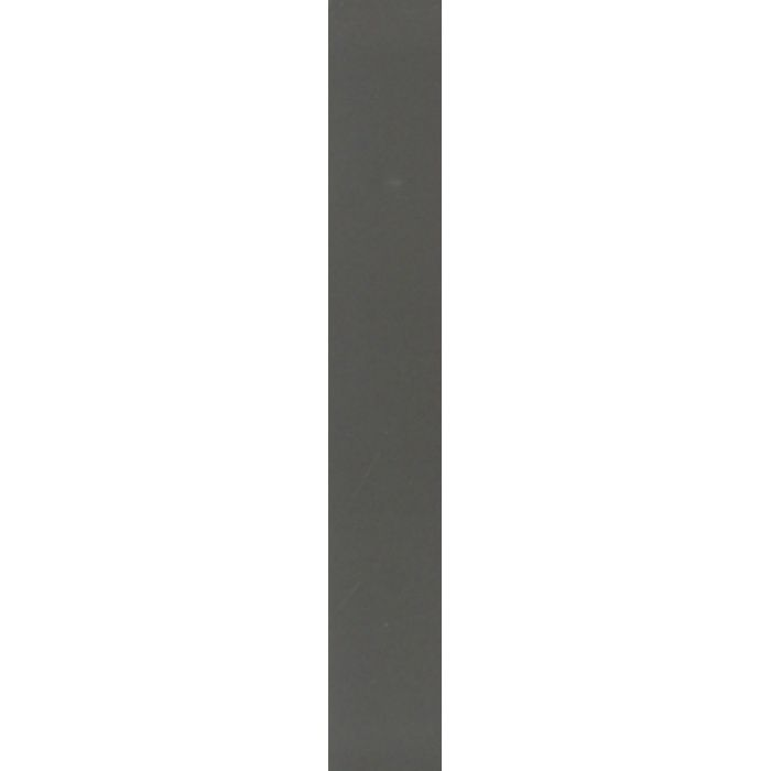 VH-65 プレーンロール巾木 高さ60mm Rアリ 25m/巻