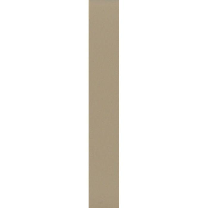 VH-78 プレーンソフト短尺巾木 高さ75mm Rアリ 25枚/ケース