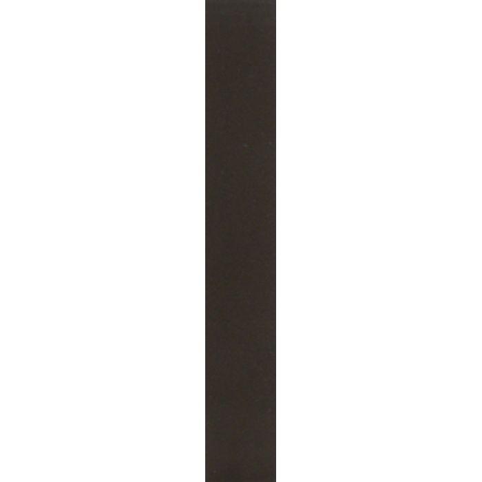 VH-76 プレーンソフト短尺巾木 高さ75mm Rナシ 25枚/ケース