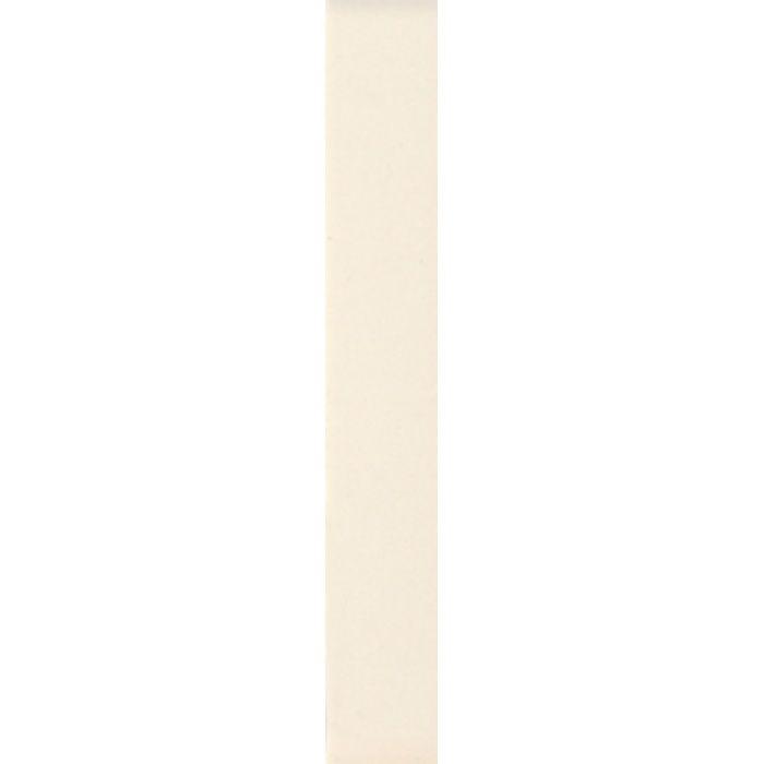 VH-52 プレーンソフト短尺巾木 高さ100mm Rアリ 25枚/ケース