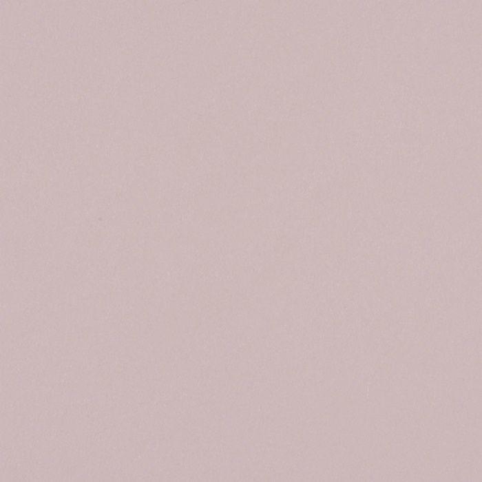 ET7713 エミネンスタイル カラー マイアミサンドエクセル