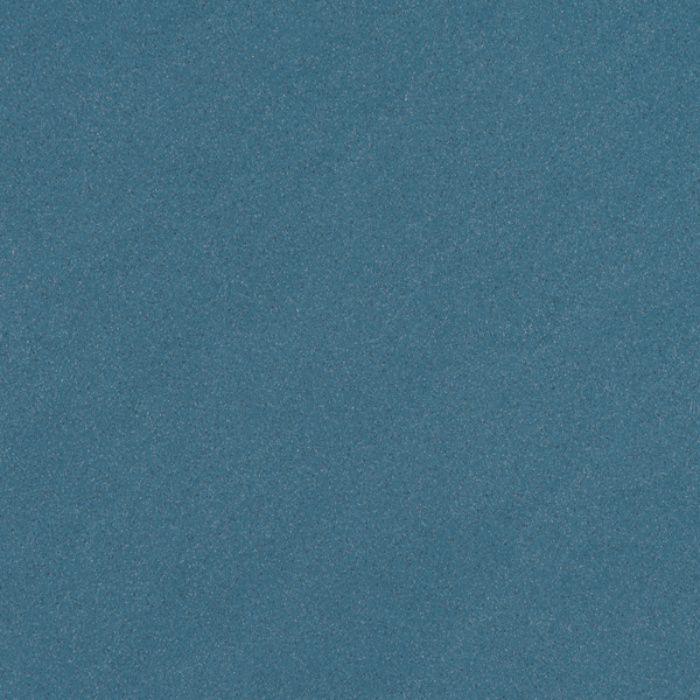 ET7719 エミネンスタイル カラー マイアミサンドエクセル