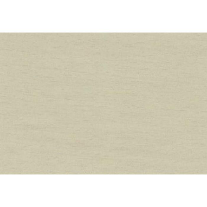 リリカラウッド L-X ホワイトビーチ柄 : ビーチツキ板 LF-87714