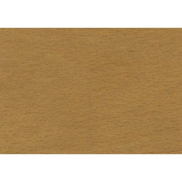 リリカラウッド L-X ライトビーチ柄 : ビーチツキ板 LF-87716