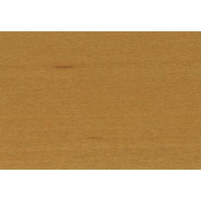 リリカラウッド L-X ナチュラルビーチ柄 : ビーチツキ板 LF-87717