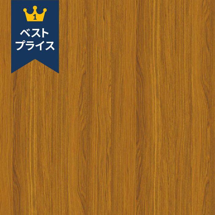 3M WG-943 ダイノック ウッドグレイン 木目 オーク 板柾