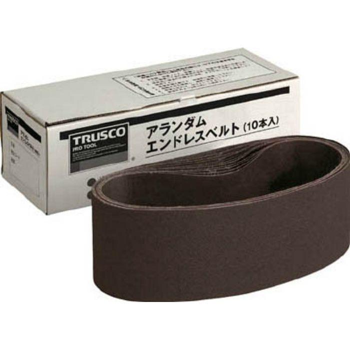 TEB76A400 エンドレスベルト 76X533 A400 (10本入)
