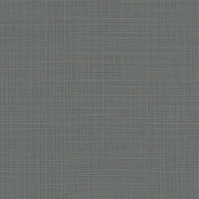 LW-2338 ウィル スーパー強化+汚れ防止