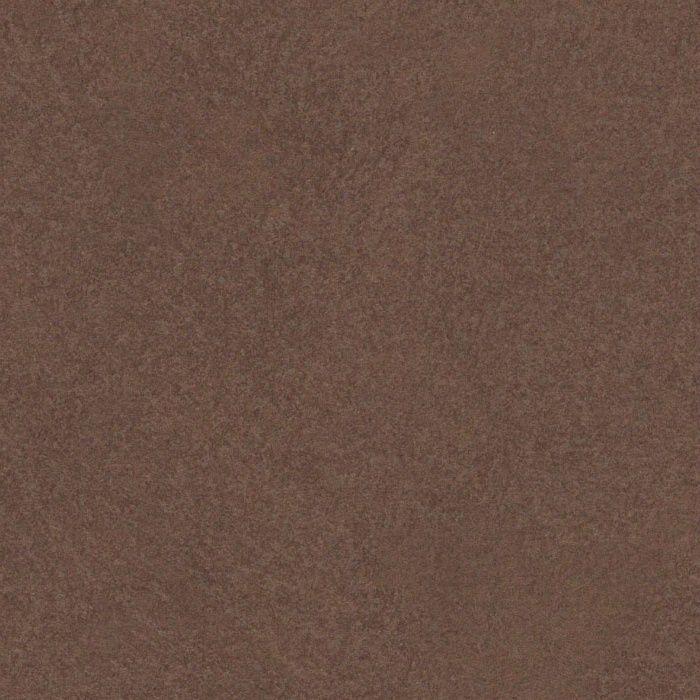 LW-2417 ウィル 消臭+汚れ防止