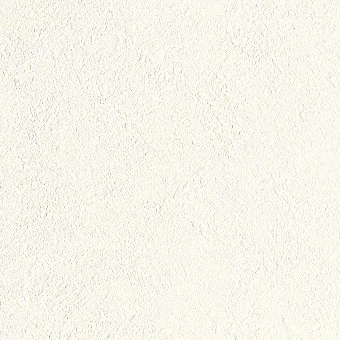 LW-2421 ウィル 消臭+汚れ防止