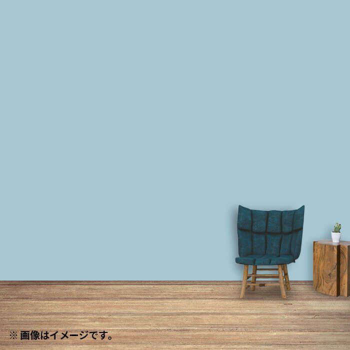 LW-2583 ウィル MORRIS&Co. Licensed Collection