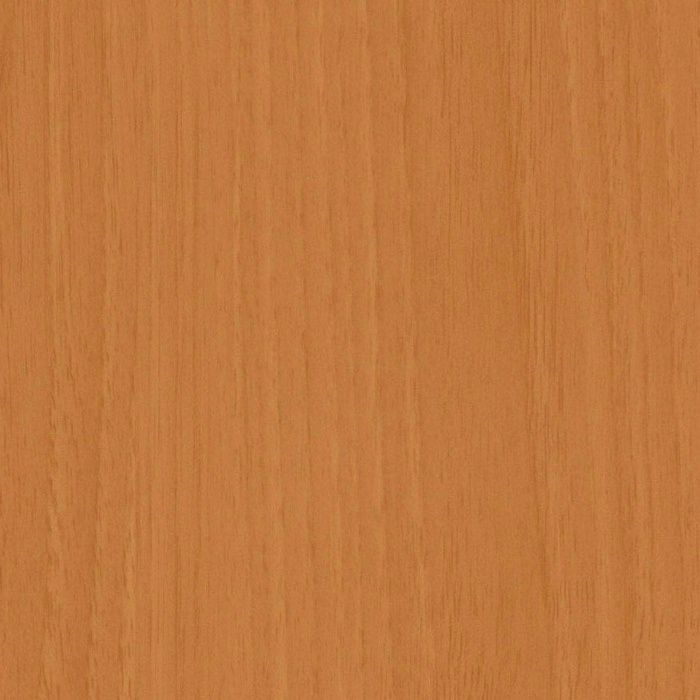 LW-2681 ウィル Wood&Stone ウォールナット板目(目地なし)