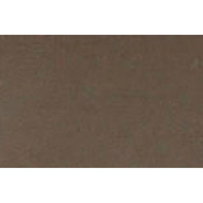 エバーアートボード部材 エンド見切材 見切り材薄型 ブロンズ