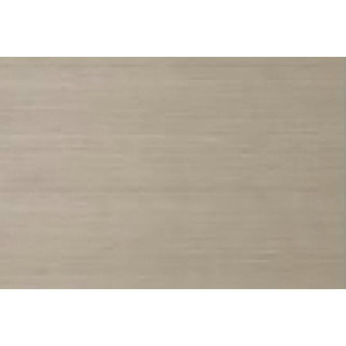 エバーアートボード部材 天端用見切材 見切材ショート薄型 ステンカラー