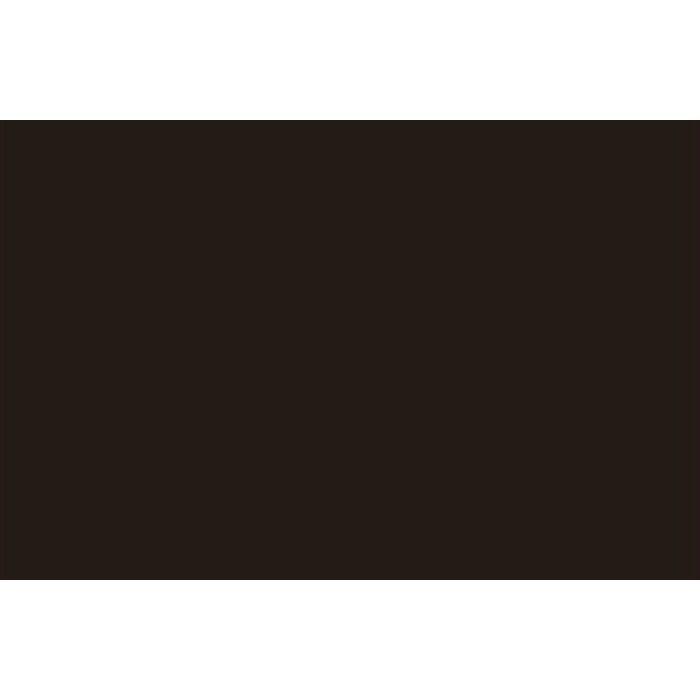 エバーアートボード部材 天端用見切材 見切材ショート薄型 ブラック