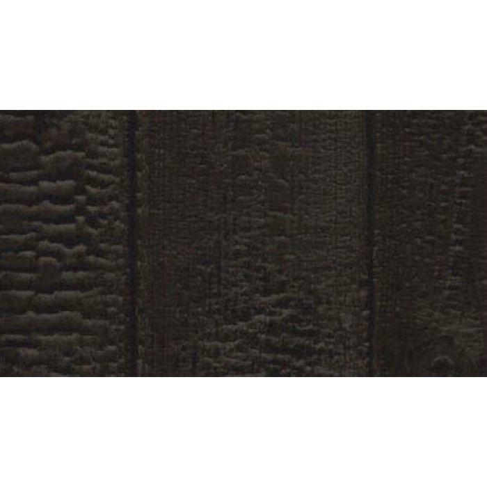 エバーアートボード部材 押え縁30×15エンド 黒炭