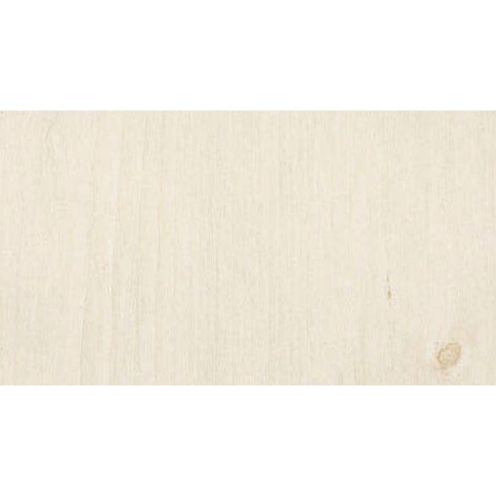 エバーアートボード部材 押え縁30×15センター ホワイトパイン