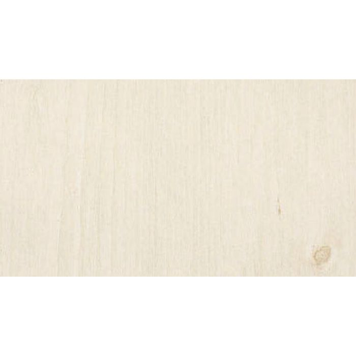 エバーアートボード部材 押え縁30×10エンド ホワイトパイン