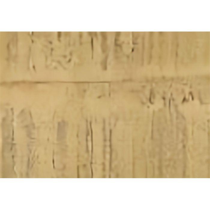 エバーアートボード部材 丸竹押え縁 2本使い エンド ゴマ竹
