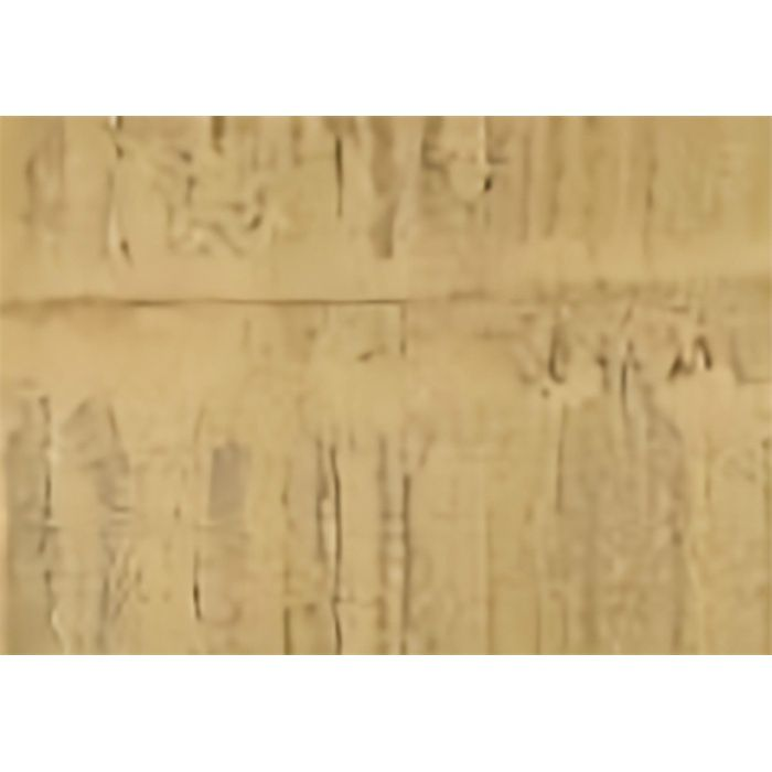 エバーアートボード部材 丸竹押え縁 半割竹 センター ゴマ竹