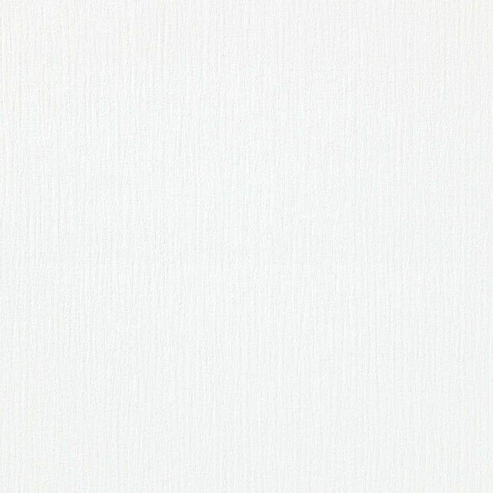 WEN4005 環境・素材コレクション ジョイウォール