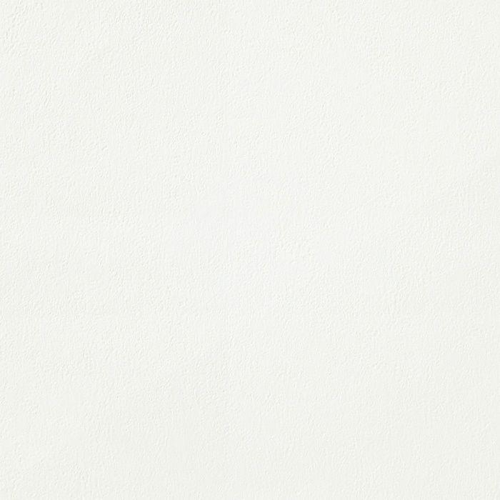 WEN4022 環境・素材コレクション ジョイウォール