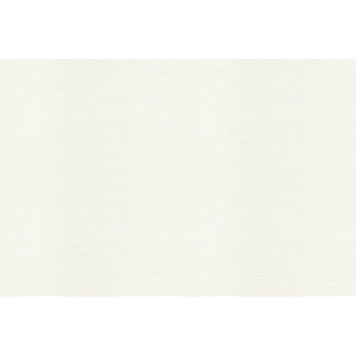 WEN4054 環境・素材コレクション 竹ウォール