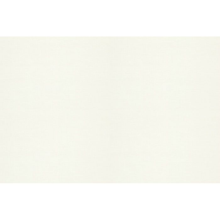 WEN4056 環境・素材コレクション 竹ウォール