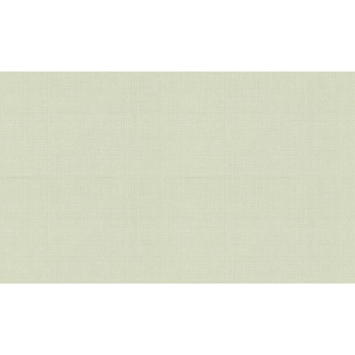 WEN4057 環境・素材コレクション 竹ウォール