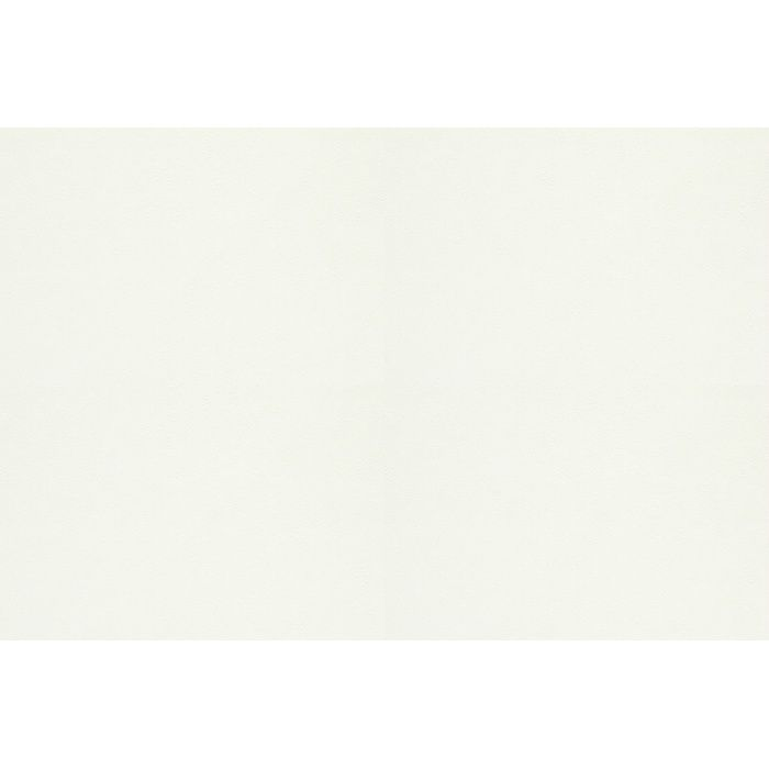 WEN4060 環境・素材コレクション 竹ウォール