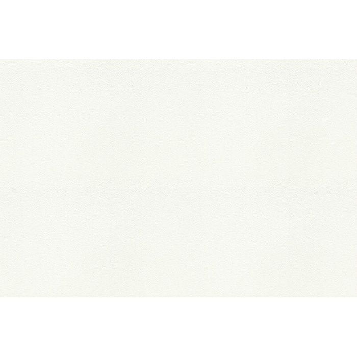 WEN4066 環境・素材コレクション 竹ウォール