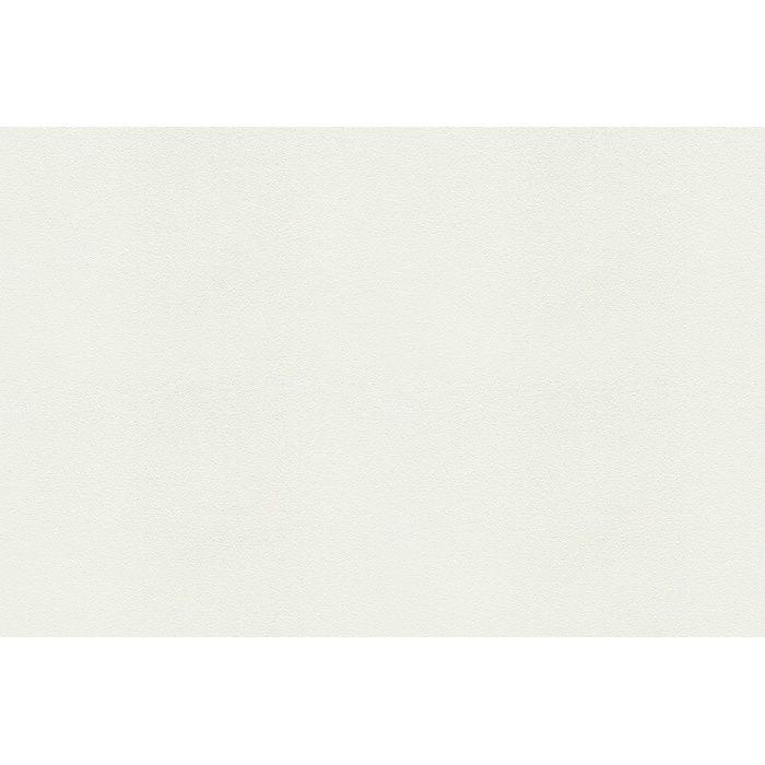 WEN4067 環境・素材コレクション 竹ウォール