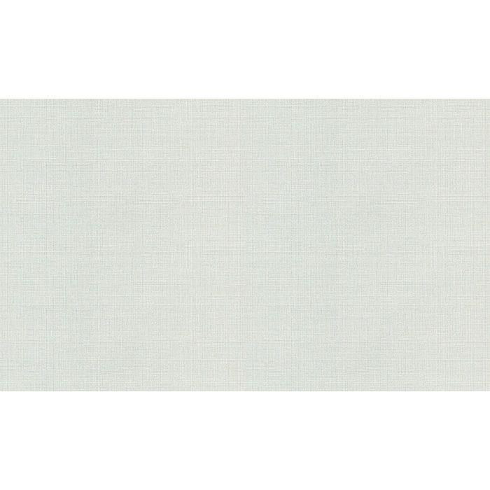 WEN4106 環境・素材コレクション アースウォール