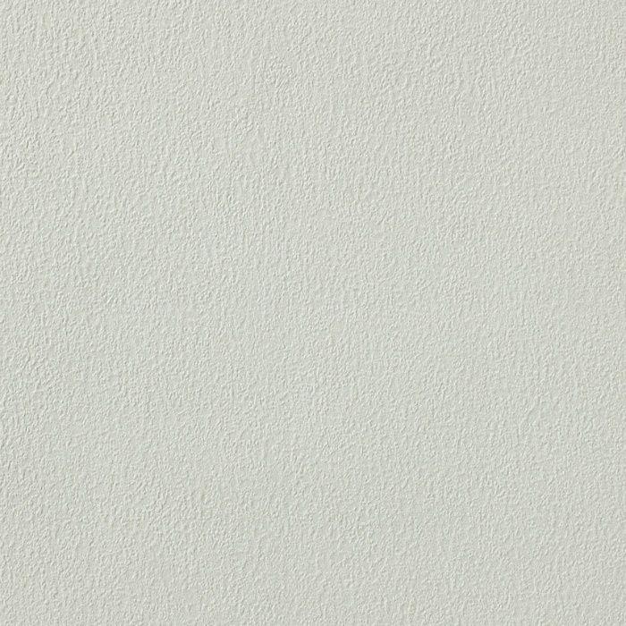 WEN4136 環境・素材コレクション アースウォール
