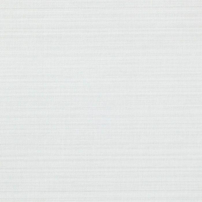 WEN4201 環境・素材コレクション 防汚紙ウォール
