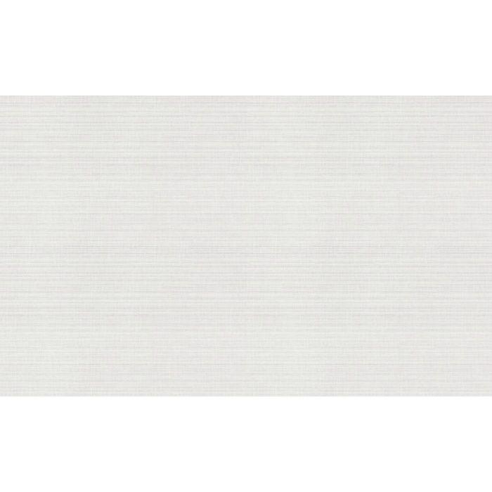 WEN4202 環境・素材コレクション 防汚紙ウォール