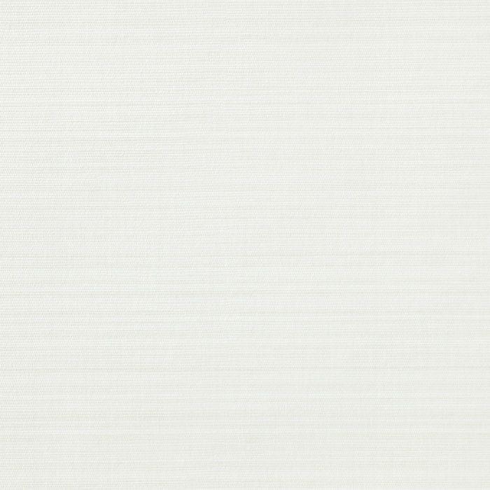 WEN4205 環境・素材コレクション 防汚紙ウォール