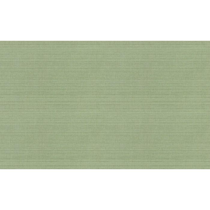 WEN4212 環境・素材コレクション 防汚紙ウォール