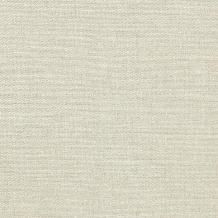 WEN4223 環境・素材コレクション 防汚紙ウォール