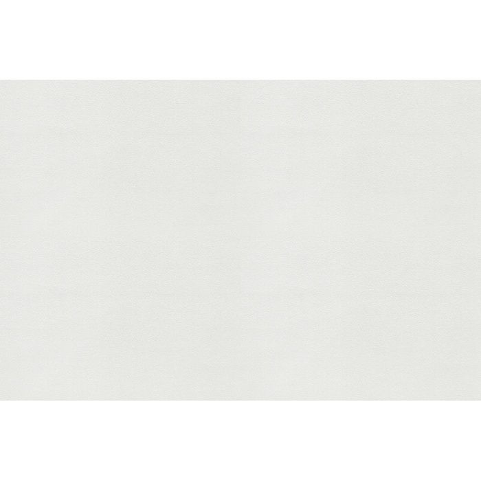 WEN4233 環境・素材コレクション 防汚紙ウォール