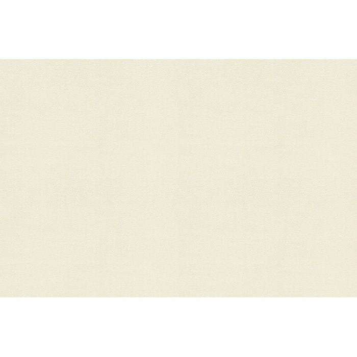 WEN4236 環境・素材コレクション 防汚紙ウォール