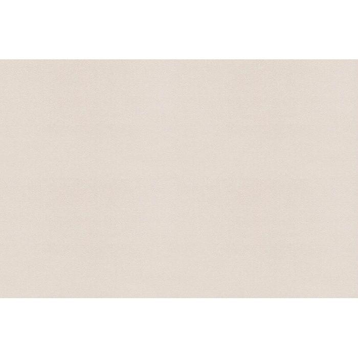 WEN4237 環境・素材コレクション 防汚紙ウォール